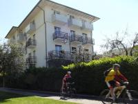 Albergo Garni Francesco, Hotely - Nago-Torbole