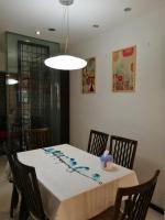 Su Zhou Xiao Cheng Gu Shi Apartment, Appartamenti - Suzhou