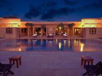 Hotel Rawal Kot, Hotely - Jaisalmer