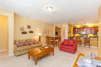 Shoreway Loop l 1004-Three Bedroom Apartment, Appartamenti - Orlando