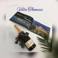 Villa Thomas Nakas