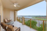 Shoreway Three-Bedroom Apartment 224, Apartmány - Orlando