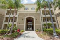 Cayview Three-Bedroom Apartment 235, Apartmány - Orlando