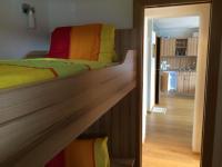 Wallner am See, Апартаменты - Санкт-Вольфганг