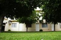 Complejo Cabañas Las Moras, Apartments - San Rafael