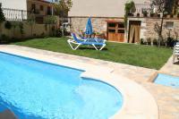Hotel Castellote, Hotel - Castellote