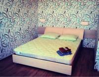 Атуаль24. на ул. Свердлова 9Г, Appartamenti - Tolyatti
