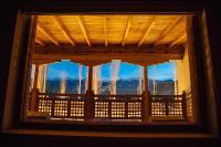 Ladakh Sarai Resort, Курортные отели - Лех