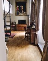Trevi Apartment, Appartamenti - Roma