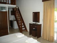 Hotel Zachos