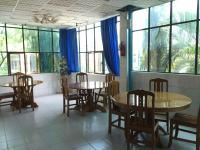 Parami Motel - Burmese Only, Motely - Hpa-an