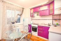 Apartments at Lva Yashina 10, Apartmány - Tolyatti