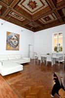 Di Rienzo Suites Trevi, Отели типа «постель и завтрак» - Рим