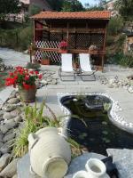 Affittacamere Graziella, Guest houses - Vernazza
