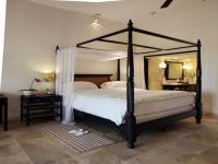 Casa Colonial Beach & Spa, Hotel - San Felipe de Puerto Plata