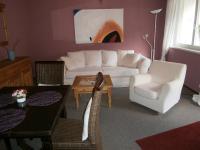 Atriumhof, Appartamenti - Rust