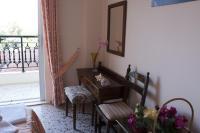 Anetis Hotel