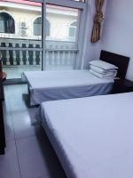 Shuxinlou Inn, Hotels - Qinhuangdao