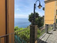 Sole Terra Mare, Guest houses - Corniglia