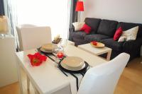 Ebooking Home Mar Menor, Apartmány - Torre-Pacheco