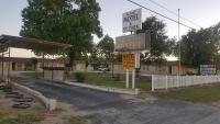 36 West Motel and Rv Park, Motels - Cross Plains