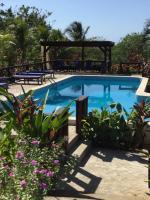 Guava Grove Hotel, Affittacamere - Sandy Bay