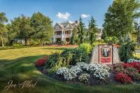 Sebring Mansion Inn & Spa, Мини-гостиницы - Sebring