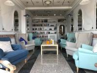 Hotel Bavaria - First Library Hotel, Hotels - Trogir