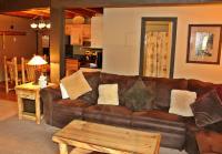 Treehouse 106I, Дома для отпуска - Силверторн