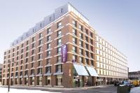 Premier Inn London Southwark - Tate Modern