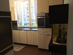noclegi Gdynia Apartment Kate