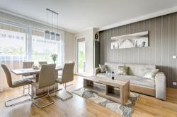 noclegi Gdańsk Sun&Sea - Tremare Residence