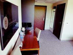 noclegi Kołobrzeg Apartament prywatny 329 w Diune Resort
