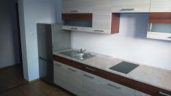 noclegi Darłowo Apartament LAWENDA