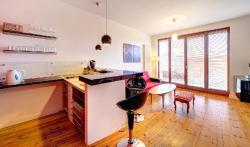 noclegi Hel Apartamenty Apartinfo Lesna