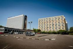 noclegi Gdynia Apartament Mario