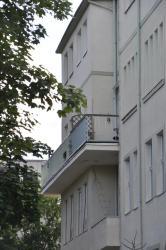 noclegi Sopot Apartament Parkowa