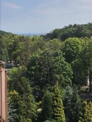noclegi Sopot