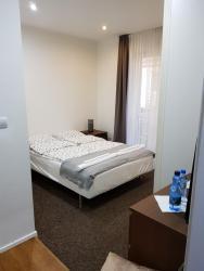 noclegi Lidzbark Spa Apartamenty Lidzbark