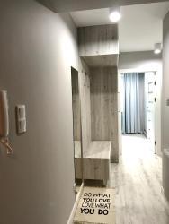 noclegi Dziwnówek Komfortowy apartament nad morzem