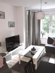 noclegi Kołobrzeg OMI Apartments