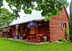 noclegi Stronie Śląskie Kasienka Cottage
