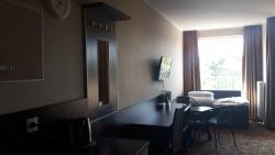 noclegi Mielno Apartament 505