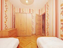 noclegi Gdynia Apartament Serce Gdyni