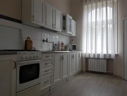 noclegi Gdańsk Apartament Kochanowskiego