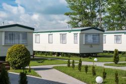 noclegi Pogorzelica Holiday Lodge Camping