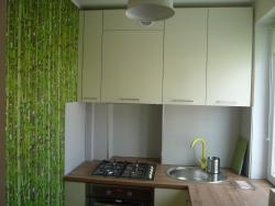 "noclegi Gdynia Apartament ""Studio Bulaj"""