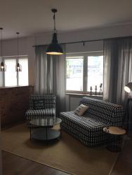 noclegi Gdynia Apartament Avis Gdynia