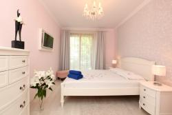 noclegi Sopot Sopot Split Level Apartment