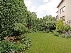 noclegi Gdynia Villa i Apartament na Słonecznej